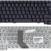 BenQ JOYBOOK A52 замена клавиатуры ноутбука