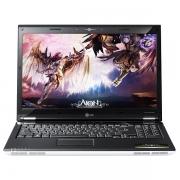 Ремонт ноутбука LG R590