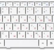 Samsung N148 замена клавиатуры