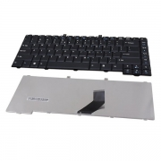Acer Aspire 5500 замена клавиатуры ноутбука