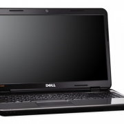 Ремонт ноутбука DELL Inspiron N4010
