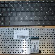 HP mini 2000 замена клавиатуры ноутбука
