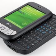 Ремонт HTC P4350