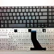 HP 15-B замена клавиатуры ноутбука