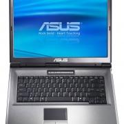 Ремонт ноутбука Asus X51