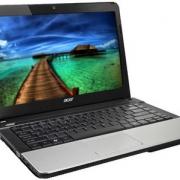 Ремонт ноутбука Acer Aspire E1-431