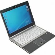Ремонт ноутбука Asus U3