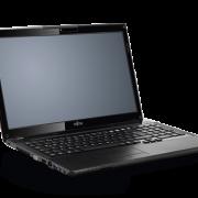 Ремонт ноутбука Fujitsu LIFEBOOK AH552