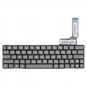 Asus EEE PAD SL101 замена клавиатуры ноутбука