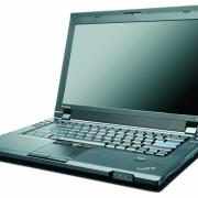 Ремонт ноутбука Lenovo Thinkpad SL410