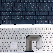 Asus F6 замена клавиатуры ноутбука