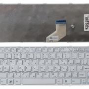 SONY SVE11 замена клавиатуры ноутбука