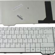 Fujitsu-Siemens Xi3670 замена клавиатуры ноутбука