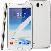Ремонт Samsung Galaxy Note 2 Duos N7102