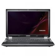 Ремонт ноутбука Samsung RF511