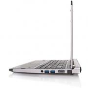 Ремонт ноутбука DELL Vostro A800: замена видеочипа, моста, гнезд, экрана, клавиатуры