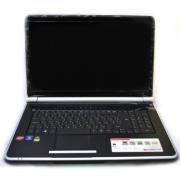 Ремонт ноутбука Packard-Bell EasyNote LJ73