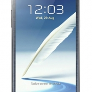 Ремонт Samsung Galaxy Note 2 N7105