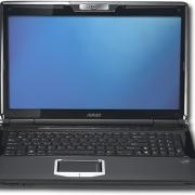 Ремонт ноутбука Asus G60