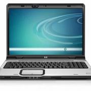 Ремонт ноутбука HP DV9000