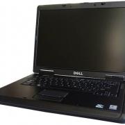 Ремонт ноутбука DELL Vostro 1000