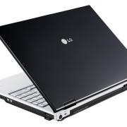 Ремонт ноутбука LG R500
