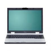 Ремонт ноутбука Fujitsu-Siemens V6535