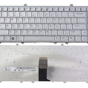 DELL Inspiron 1520 серии замена клавиатуры