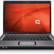 Ремонт ноутбука HP Compaq G7000