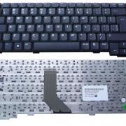 BenQ JOYBOOK R56 замена клавиатуры ноутбука