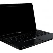 Ремонт ноутбука TOSHIBA Satellite L850: замена видеочипа, моста, гнезд, экрана, клавиатуры