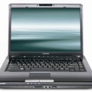 Ремонт ноутбука TOSHIBA Satellite A305
