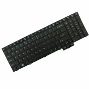 Acer TravelMate 5760 замена клавиатуры ноутбука