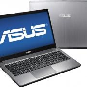 Ремонт ноутбука Asus U57