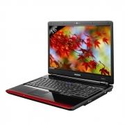 Ремонт ноутбука Samsung R610