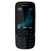 Ремонт Nokia 6303i