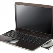 Ремонт ноутбука Samsung SF510