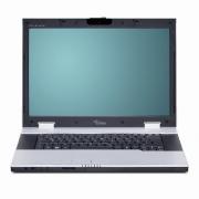 Ремонт ноутбука Fujitsu-Siemens V6505