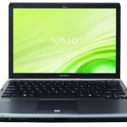 Ремонт ноутбука SONY VPC-SR