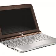 Ремонт ноутбука TOSHIBA NB305
