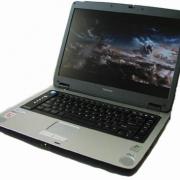 Ремонт ноутбука TOSHIBA Satellite A70