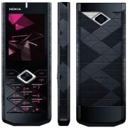 Ремонт Nokia 7900 Prism