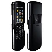 Ремонт Nokia 8600 Luna