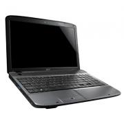 Ремонт ноутбука Acer Aspire Timeline 5738