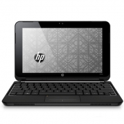 Ремонт ноутбука HP mini 210-1000