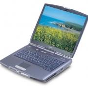 Ремонт ноутбука Acer Aspire 1400