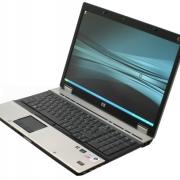 Ремонт ноутбука HP Elitebook 8730W