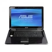 Ремонт ноутбука Asus N90