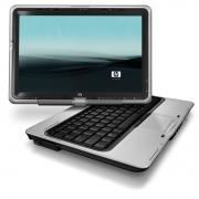 Ремонт ноутбука HP tx1000
