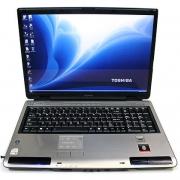 Ремонт ноутбука TOSHIBA Satellite P100